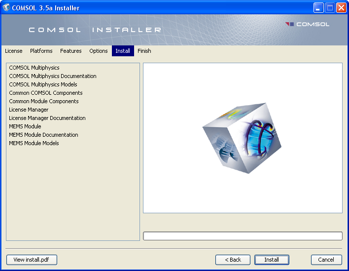comsol multiphysics 5.2 free download cracked